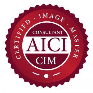 AICI Certified Image Master (AICI CIM)