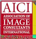 AICI Canada logo