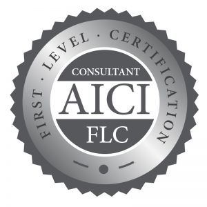 AICI Certified Image Consultant (AICI CIC)