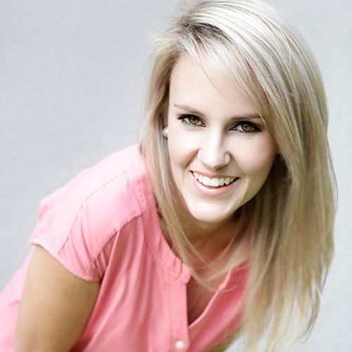 Ilse Pretorius