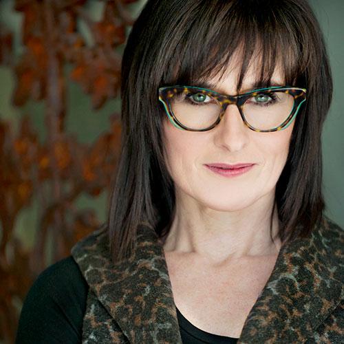Wendy Buchanan