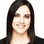 Zayna Rose Mosam